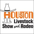 Houston Area Attractions Rodeo